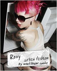 gods girls roxy contin urban fashion